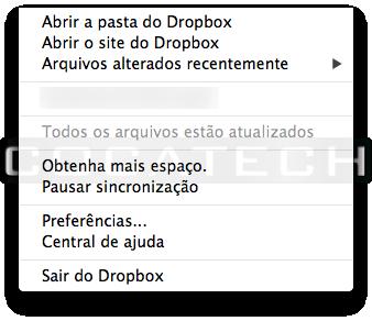 drop-box-pt-br