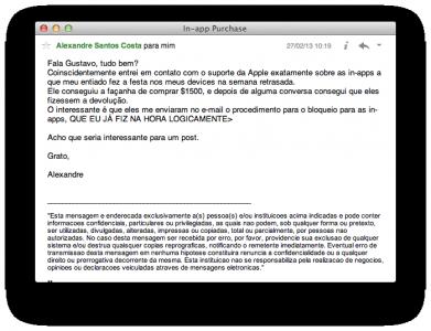 in-app-alexandre-santos-costa