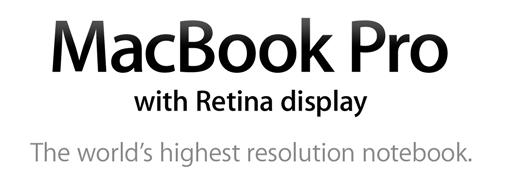 macbookpro-retina-a-maior-resolução