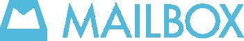 mailbox-logo