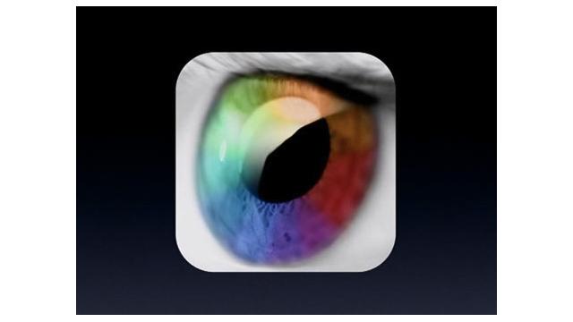 retina-display-icon