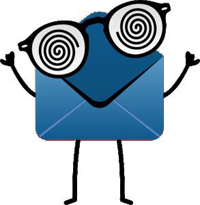 sanebox-logo