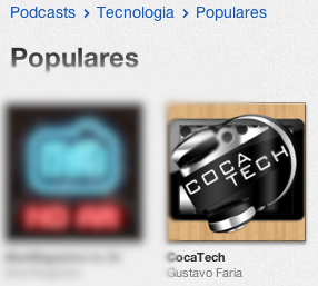 stat201302-iTunes