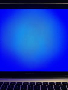 tela-azul-da-morte-no-mac