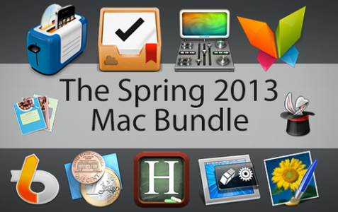 the-spring-2013-mac-bundle