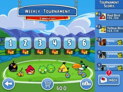 angrybirdsfriends-mobile