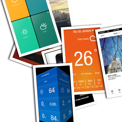 app-clima