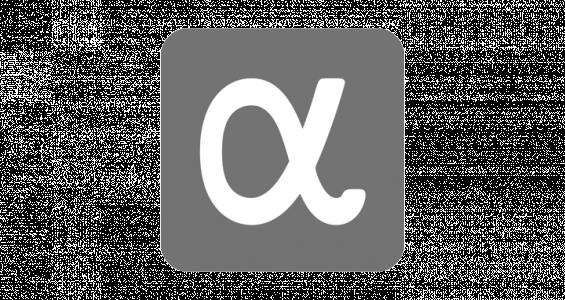 app_net_lrg
