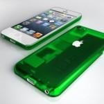 bright-popping-green