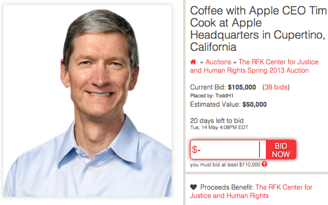 cafe-tim-cook-leilao