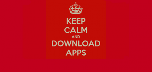 capa-keep-calm-and-download-apps
