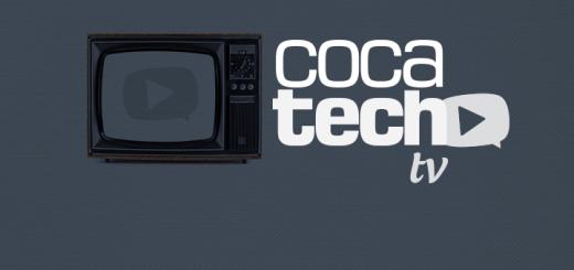 capa-tv
