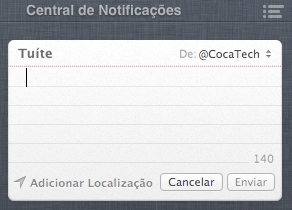 central-de-notificacao-tweet
