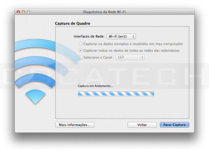 diagnostico-wi-fi