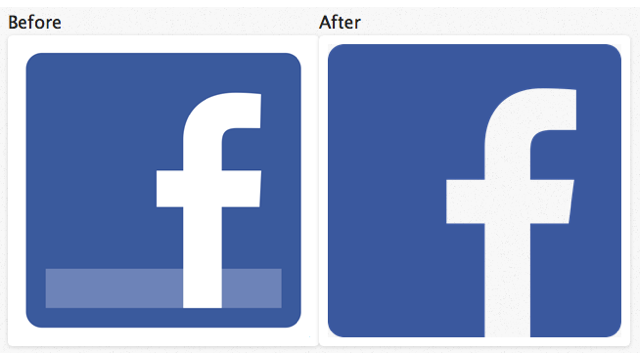 facebook-update-logo