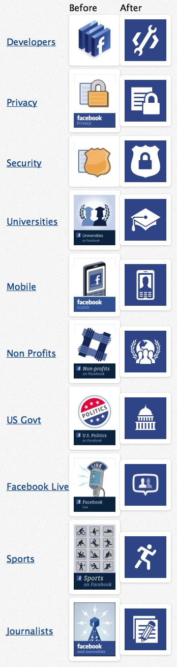 facebook-update-logos