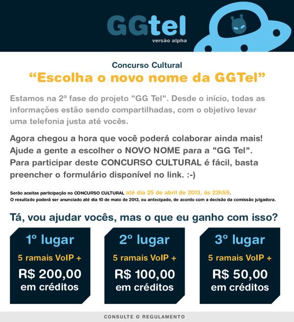 gg-tel-novo_nome