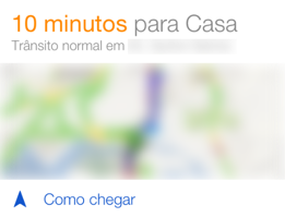 google-now-ios-casa
