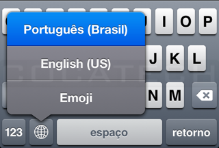 iPhone-multi-idiomas