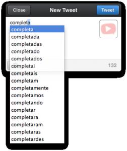 lista-autocomplete