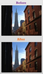 perspective-correct-antes-depois-3