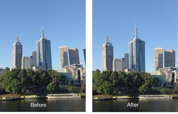 perspective-correct-antes-depois