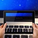 pip-camera-ipad-macbook