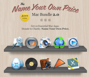 the-name-your-own-price-mac-bundle-2-0