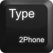 type2phone-icon
