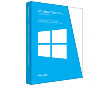 windows-quickstart-for-ios-developers