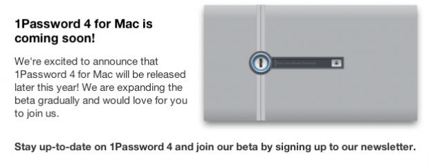 1password-4-beta-aberto