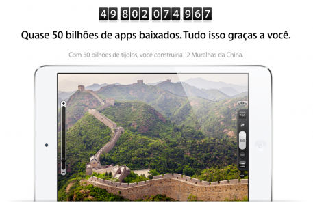 Apple-o-que-da-para-fazer-com-50bi