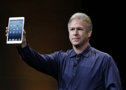 Phil-Schiller-iPad-mini