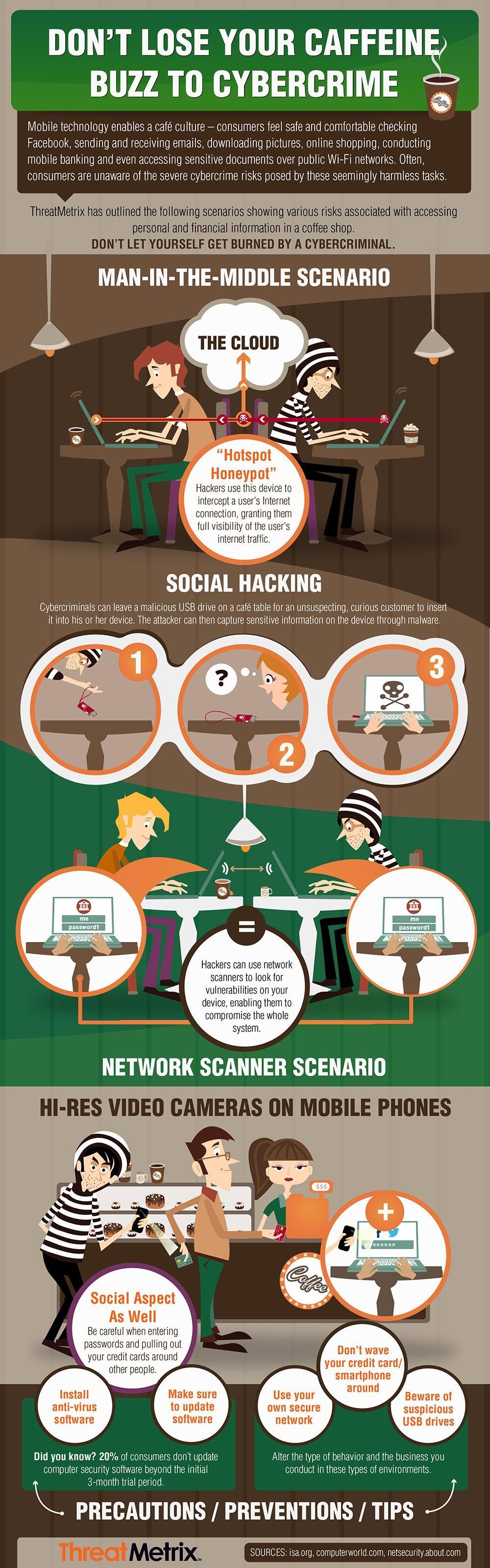 ThreatMetrix-infographic