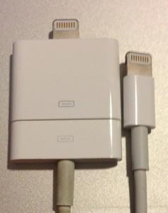 adaptador-lightning-conectado