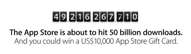 app-store-50-bi