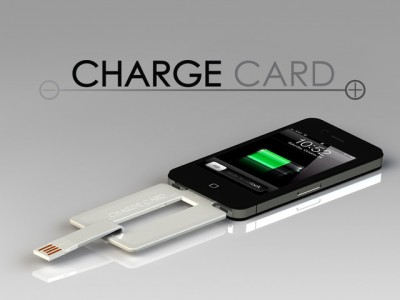 charge-card