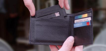 charge-card-carteira