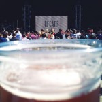 decade-of-itunes-stage-drink