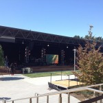decade-of-itunes-stage-setup