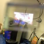 google-glass-pov-04