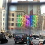 google-glass-pov-08