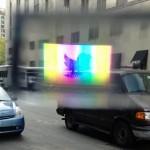 google-glass-pov-10
