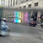 google-glass-pov-11