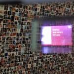 google-glass-pov-15