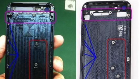 iPhone-5S-interior