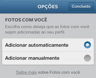 instagram-marcacao-fotos