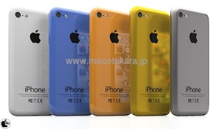 iphone-baixo-custo