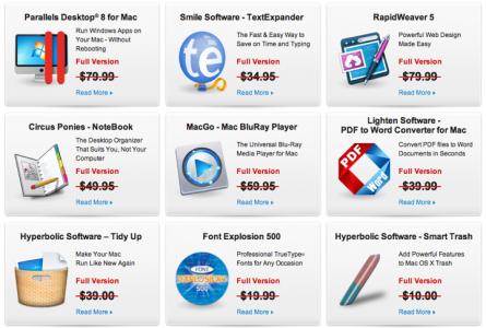 macsuperbundle-spring-2013