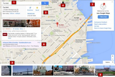 new-google-maps